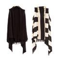 v17 fringed long knit vest3.jpeg