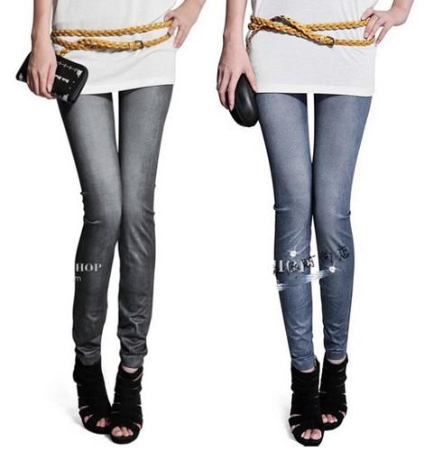 ac70 denim jeans print leggings.jpeg