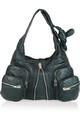 ac41 donna hobo shoulder bag.jpeg
