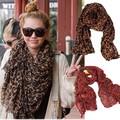 ac27 leopard print scarf.jpeg