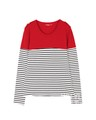 td42 striped top51.jpeg
