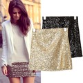 sk21N sequin skirt2.jpeg