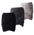 sk27 ruched shirred mini skirt.jpeg