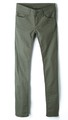 pc7N army green skinny pants4.jpeg
