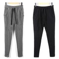 ph2N cotton jersey harem pants celeb styles3.jpeg
