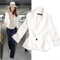 bw3N linen one button blazer jessica alba.jpeg