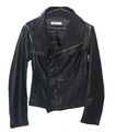 jp10 kim kardashian leather jacket.jpeg