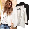 bw10W cotton jersey padded blazer olsen2.jpeg
