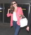 bw10P miranda pink blazer.jpeg