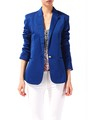 bp5 candy coloured blazer royal blue.jpeg