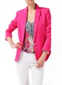 bp5 candy coloured blazer hotpink1.jpeg