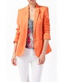 bp5 candy coloured blazer orange.jpeg