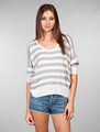 kn14 grey striped sweater loose fit9.jpeg