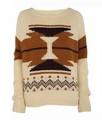 kn39 aztec tribal print jumper.jpeg