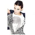 kn37 leopard print long cardigan super model style.jpeg