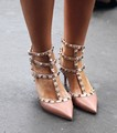flh5 strappy studded pumps10.jpeg