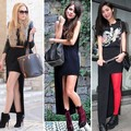 dp24 cut-out uneven hem maxi dress celebs.jpeg