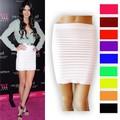 sk28 candy coloured mini body con skirt lauren corad2.jpeg