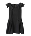 dp16 Black tulip mini dress kelly ripa2.jpeg