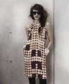 dp12 Marni for hm polka dot halter dress5.jpeg