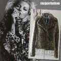 Leopard fur coat-Kate moss g copy.jpg