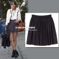 charcoalx4, ice-skating skirt-alexa chung celeb fashion2.jpg