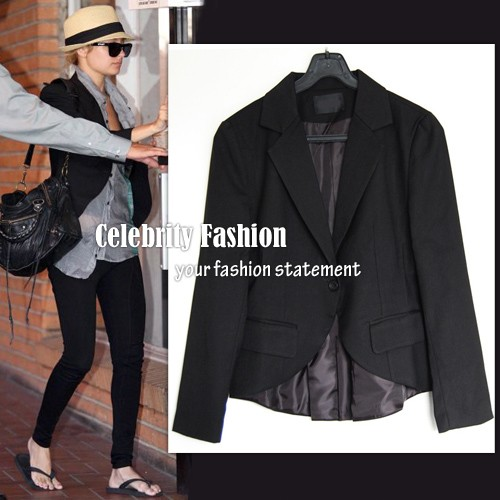 nicole richie tuxedo black blazer real item copy2.jpg