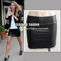 PU bodycon skirt - nicky hilton copy.jpg