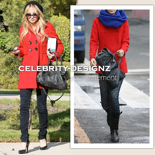 nicole richie red military coat copy.jpg_Thumbnail1.jpg.jpeg