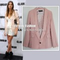 Sherbet blazer in style of Daria Werbow6 copy2.jpg_Thumbnail1.jpg.jpeg