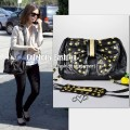 3.1 Phillip Lim Edie studded bag in style of Rachel Bilson3.jpg_Thumbnail1.jpg.jpeg