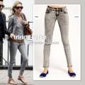 jn5 vintage grey acid skinny jeans3.JPG_Thumbnail1.jpg.jpeg