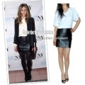 Pu leather skirt=Olivia Palermo.jpg_Thumbnail1.jpg.jpeg