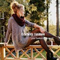 Kate bosworth knitted scarf in brown-fashion blogger copy2.jpeg