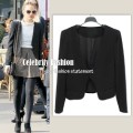 bb14 nicole richie cropped jacket in black & kim kardashian copy2.jpeg
