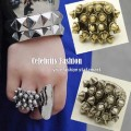 jwr5 studded punk ring copy.jpeg