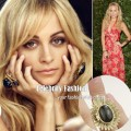 jwr3 feather locket ring nicole richie copy.jpeg