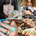 jwr1 stone ring in style of celebs ysl in turquoise.jpeg