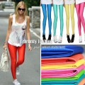 ac13 neon metallic shiny electric leggings celeb2 copy.jpeg