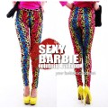 ac15PK leopard neon leggings in pink copy.jpeg