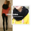 ac29 infinity knitted scarf in black copy.jpeg