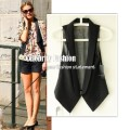 v6 tailored tuxedo vest in black in style of Olivia Palermo copy.jpeg