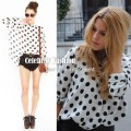 ts18 polka dot shirt fashion bloggers copy.jpeg