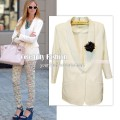 bw4 Tuxedo ivory blazer in style of Kate Moss7 copy.jpeg