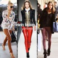 ac67 coloured pu leather leggings olivia palermo2 copy.jpeg