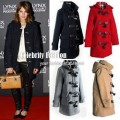 wc11 alexa chung duffle coat in style of lauren conrad copy.jpeg