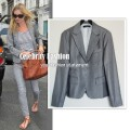 Kate moss grey blazer - kate moss3 copy.jpeg