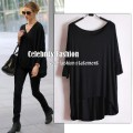 tp17 slouchy black long top-Rosie.jpeg