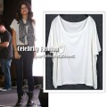tp38 oversized scoop neck tops Selena Gomez copy2.jpeg