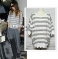 RAchel bilson cropped knitted striped top w pocket copy.jpeg